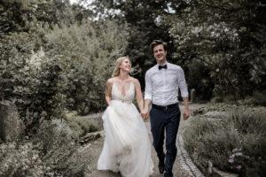 Euer Hochzeitsbudget bei der Hochzeitsplanung