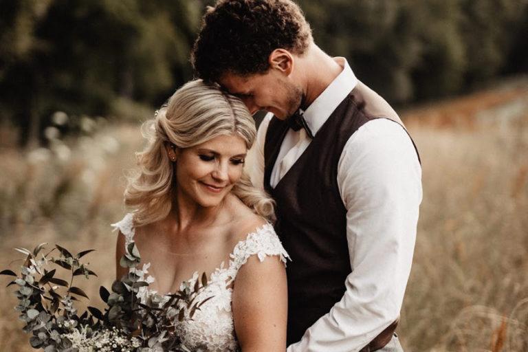 Wunderbare Hochzeitslocations in Hessen