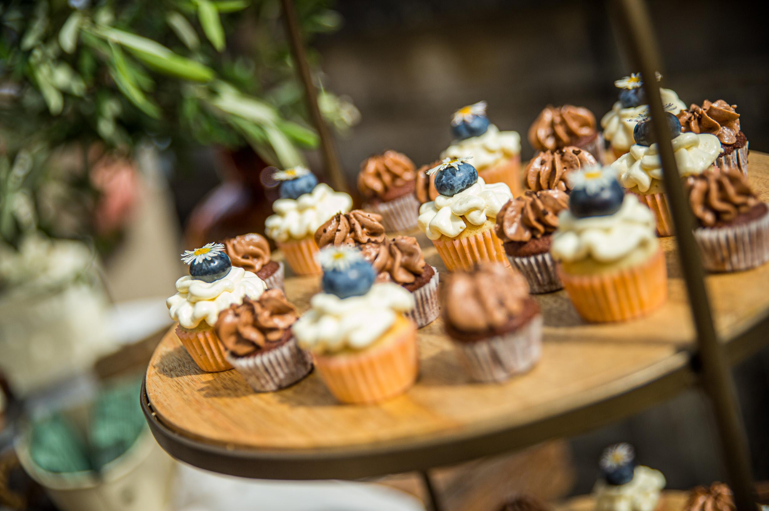 Was macht gutes Hochzeitscatering aus?