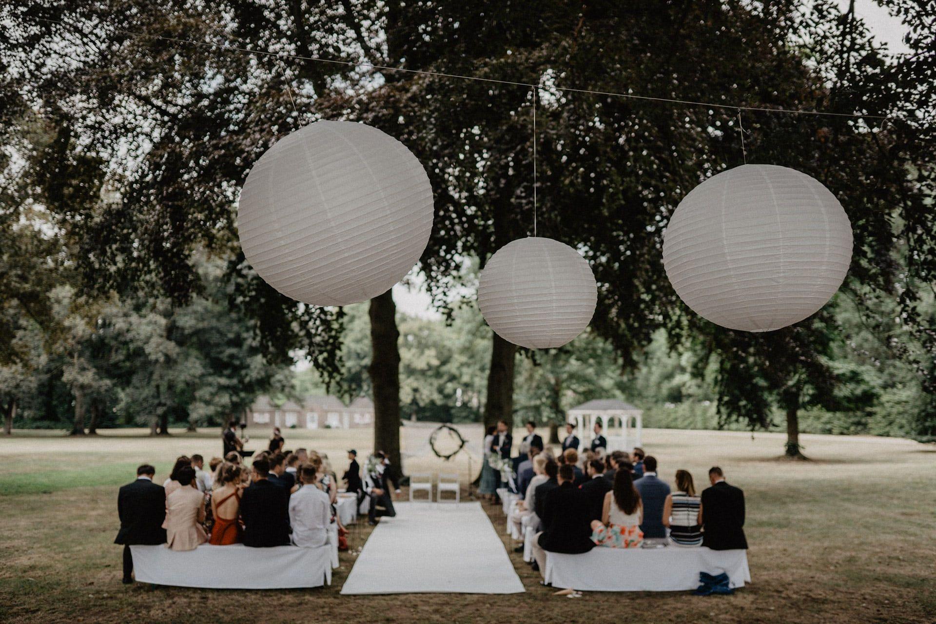 Tolle Hochzeitslocations in Hamburg & Schleswig-Holstein