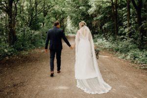 Hinreißende Hochzeitslocations in Mecklenburg-Vorpommern