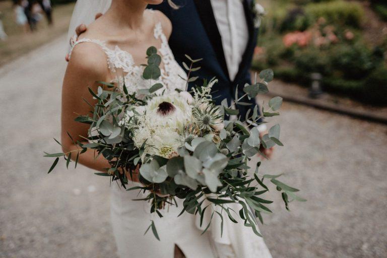 Malerische Hochzeitslocations in Thüringen