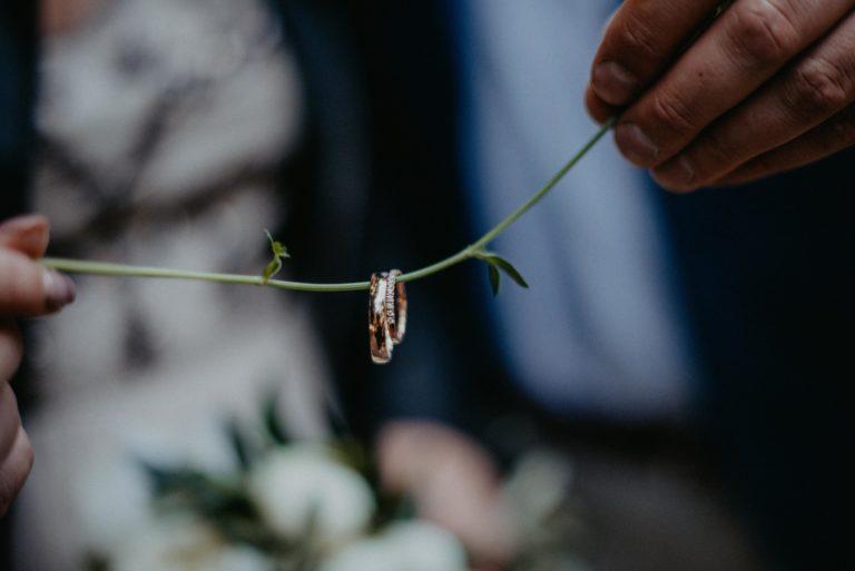 Traumhafte Hochzeitslocations in Sachsen & Sachsen-Anhalt