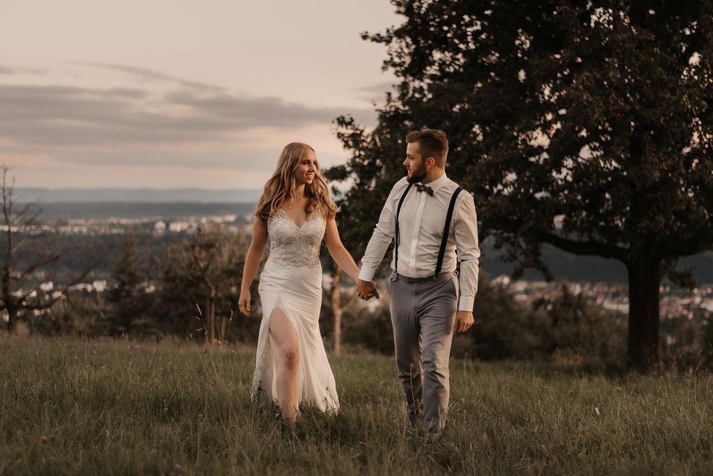 5 Tipps für die Suche nach dem passenden Hochzeitsfotografen