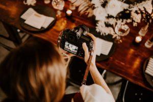 7 Tipps für die Dienstleistersuche bei der Hochzeitsplanung