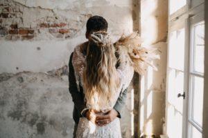Elopement, Micro und Tiny Weddings