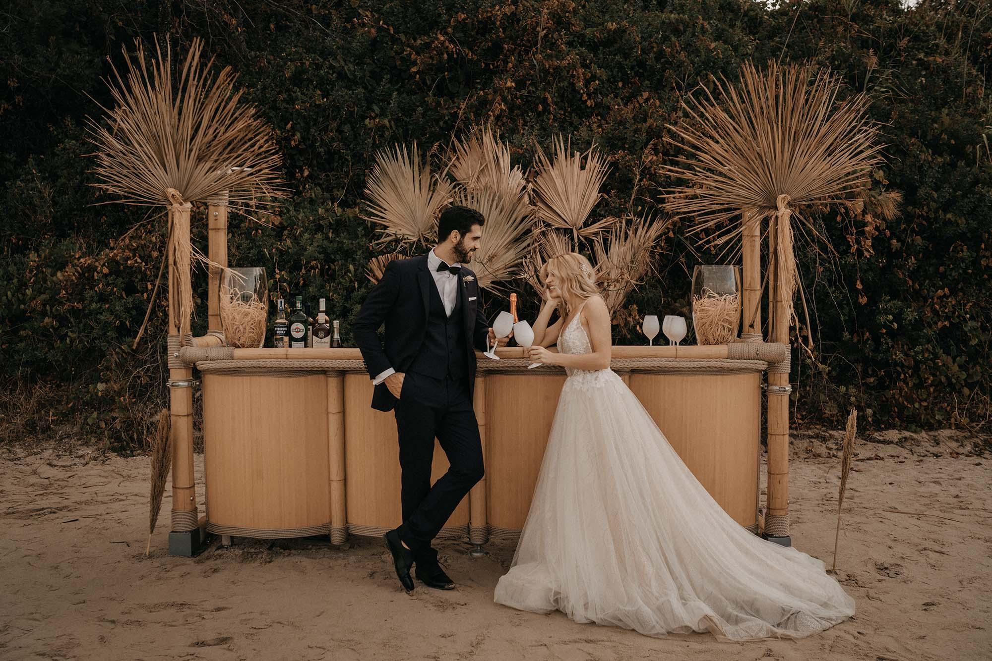 Hochzeit im Ausland – Was gibt es zu beachten?