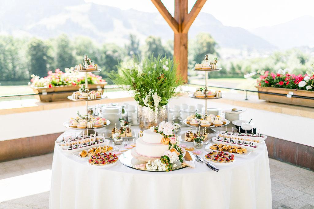Tipps für eine stressfreie Hochzeitsplanung